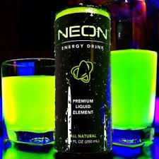 Visit my new  blog on #NaturalEnergydrink  http://vi-neon-energy-drink.blogspot.com/2015/09/factors-to-consider-before-choosing.html