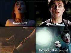 GOT&HarryPotter