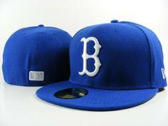 Boston Red Sox Casquettes M0017