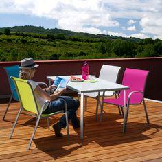 Die 16 besten Bilder von OOGarden - Lounge Gartenmöbel ...