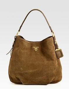 fake prada purses - Prada?   on Pinterest | Prada, Prada Bag and Prada Handbags