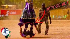 African Dance Style Now the Most Impossible Dance in the World Shall We Dance, Lets Dance, Ancient World History, African Dance, Black History Facts, Dance Fashion, Dance Art, Dance Videos, Book Of Shadows