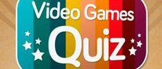 """""""Arcade Video Games Quiz"""" lo nuevo de Undercoders"""