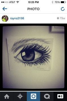 Art by Rayna.