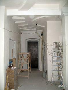 Витражная межкомнатная перегородка: интерьер, живопись, квартира, дом, 10 - 20 м2, студия, абстракционизм, символика #interiordesign #visualarts #apartment #house #10_20m2 #studio #atelier #abstractionism #символика arXip.com