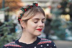 Christmas flamingurl.weebly.com