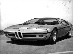 Bmw Turbo, Bmw M1, Summer Olympics, Innovation Design, Super Cars, Vans, Concept, Classic, Cars