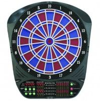 Home / Carromco elektronisch dartbord - Scara 701 Kansas, Diana, Dart Board, Sport, Products, Templates, Deporte, Excercise, Sports