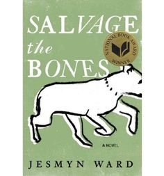 A big-hearted novel about familial love and community against all odds and a wrenching look at the lonesome, brutal, and restrictive realities of rural poverty,