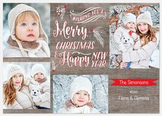 Rustic+Holiday+Charm+-+photoaffections.com