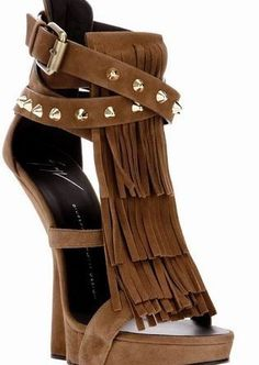 cheap giuseppe zanotti heels with the wings