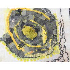 Circles of life 2015, Jolande van Luijk (15)