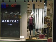 PARFOIS OUT 2016 marshopping