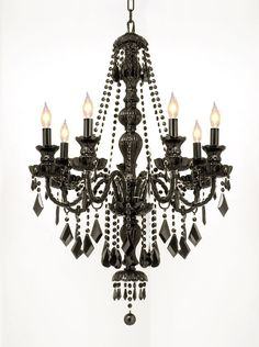 Look at the wide range of ceiling lights. You would find the range attractive and you would want to buy a piece for your home. Cheap price and beautiful designs and discount offers would encourage you to buy a lamp but here you need to take precaution. For More Information Visit Here: - http://chandelierlamp.livejournal.com/29386.html