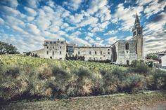 Riprendono i  brunch  al Castello di Semivicoli