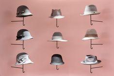 hat cloud
