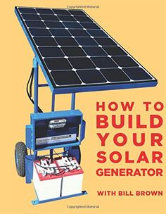 Have you considered converting your home or office to solar powered energy? Using solar power will save you considerably and it is considerably less damagingContinue ReadingRenewable Energy: Top Tips To Make The Sun Do The Job Off Grid Solar Power, Solar Energy Panels, Solar Panels For Home, Best Solar Panels, Solar Energy System, Solar Projects, Energy Projects, Alternative Energie, Diy Solar