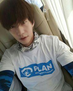 14.12.2015 songjaelim is going to cambodia for plan Korea