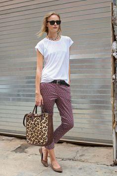Too cool T shirt fashion