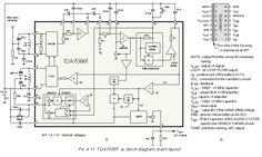 radio-receivers-chapter-04-51b Circuit, Ebooks, Projects, Log Projects, Blue Prints