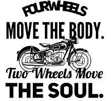 Works   Manage portfolio   Redbubble Easy Rider, It Works, Biker, Sayings, Tatoos, Mugs, Girls, Free, Toddler Girls