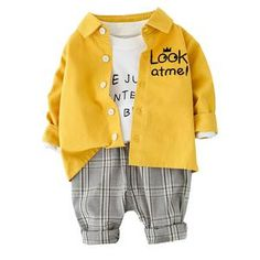 Make your cute little one even cuter with our latest design, make them feel even more handsome and confident. Pink White, Yellow, Chill, Rain Jacket, Windbreaker, Handsome, Purple, Cute, How To Make