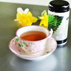 """Beekman Blend"" Bohea Tea"