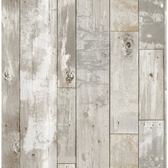 100 Peel And Stick Wood Wallpapers Ideas Wood Wallpaper Peel And Stick Wood Wood