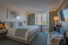 Conrad Dublin Luxury Hotel-Book Direct for Best Rates