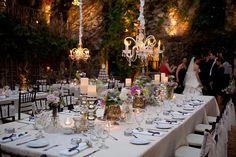 Gorgeous 40+ Shabby Chic Wedding Ideas https://weddmagz.com/40-shabby-chic-wedding-ideas/