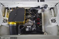 Mazda_RX7_SA22C_13B_Barrett (4)
