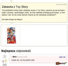 Wtf Funny, Funny Memes, Jokes, Avatar Ang, Best Memes Ever, Why So Serious, Toy Story, Fun Facts, Maine