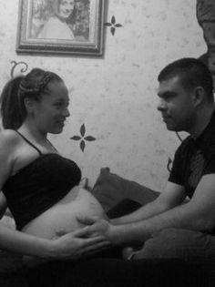 Amor antes de nacer… ¡EN FOTOS! | Blog de BabyCenter