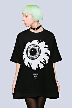 Oversize - Keep Watch - Store Ok so i love this what's new