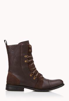 bonnes chaussures pour hommes des images sur sur sur bootsman pinteresens chaussures 46927d