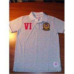 105e3349e Men Polo Tshirt Pique Fabric - Azure Textile - İzmir City, Turkey