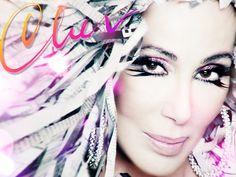 Woman's World, el primer nuevo single de Cher ya tiene vídeo oficial. No te lo pierdas.  http://musicaes.wordpress.com/2013/08/23/womans-world-cher-estrena-videoclip/