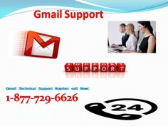 Sometimes you entangle with some pesky technical problems like accidentally lost your account password, at that time and you need technical aid as quickly as possible. So you can contact @ 1-877-729-6626 Gmail Support Number helpline to obtain the fastest and effective solution through our troubleshooting professional and fixed it easily. For more data visit http://www.monktech.us/Gmail-Technical-support-Number.html