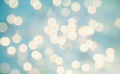 25 Free & Festive Holiday Wallpapers for Your Desktop
