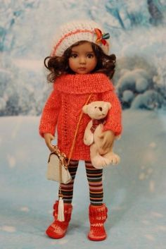 1000+ images about doll clothes