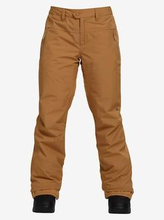 Ski Jacket Ideas · Shop the Women s Burton GORE-TEX Duffey Pant along with  more winter snow pants and e7c3a7e5f