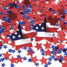 Happy 4th of July!!!!!   https://www.facebook.com/MHNCityPages