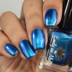 Toenail Polish Designs, Nail Polish Art, Toe Nail Designs, Nail Art, Opi Nails, Nail Polishes, Gel Nail, Cute Nails, Pretty Nails