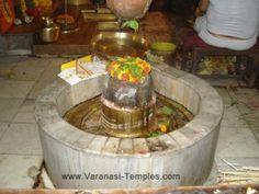 Dasaswamedeshwar http://varanasi-temples.com/category/shiva-temples/other-shiva-temples-a-d/dasaswamedheshwar/