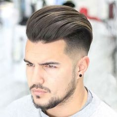 51 Best Men s Hairstyles New Haircuts For Men 2019 Guide. 51 Best Men S Hairstyles New Haircuts For Men 2019 Guide. 51 Best Men S Hairstyles New Haircuts For Men 2019 Guide. Mens Modern Hairstyles, Cool Mens Haircuts, Cool Hairstyles For Men, Popular Haircuts, Men's Haircuts, Haircut Men, Modern Haircuts, Crazy Hairstyles, Stylish Hairstyles