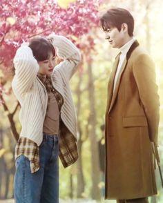Asian Actors, Korean Actors, Lee Min Ho News, Kim Go Eun Style, Love 020, Lee Min Ho Dramas, Korean Drama List, Lee Min Ho Photos, Korean Celebrities