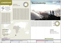infographics + desaturated photos