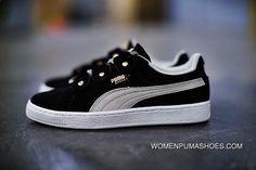 Buy Puma Court Star Vulc Black Best from Reliable Puma Court Star Vulc Black  Best suppliers.Find Quality Puma Court Star Vulc Black Best and preferably  on ... 8d904e97f