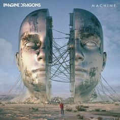 89cc56e3de8 Baixar música Machine - Imagine Dragons (2018) grátis - Download Imagine  Dragons - Machine