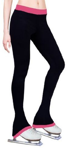 Ice Figure Skating Dress Practice Pants Black Adult Extra Small * Learn more by visiting the image link. (This is an affiliate link) Skate Wear, Figure Skating Dresses, Running Pants, Fleece Pants, Fleece Fabric, Tear, Black Kids, Black Child, Fashion Pants